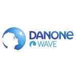 Danonewave Canada