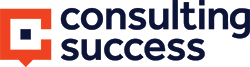 ConsultingSuccess.com