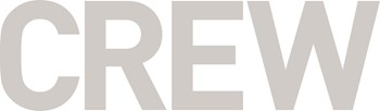 CREW Marketing Partners