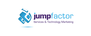 Jumpfactor