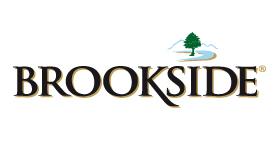 Brookside Foods