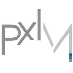 Pixel Motion Films