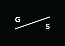 Goods & Services Branding