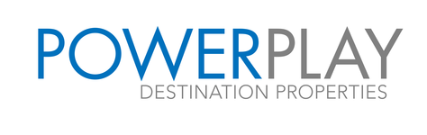 PowerPlay Destination Properties