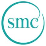 SMC Communications Inc.