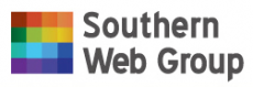 Southern Web Group