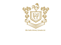 E & J Gallo Winery Canada Ltd