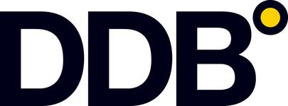 DDB Canada – Edmonton