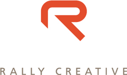 Rally Creative