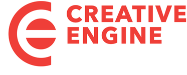 Creative Engine Brand Strategy