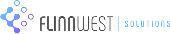 Flinnwest Solutions Inc.