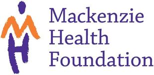Mackenzie Health Foundation