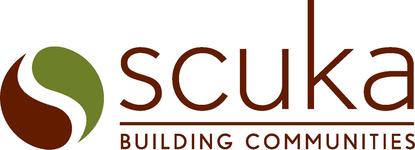 Scuka Enterprises Ltd.