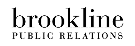 Brookline Public Relations, Inc