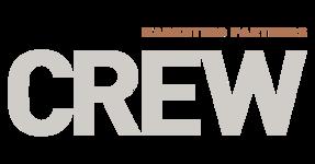 CREW Marketing Partners Inc.