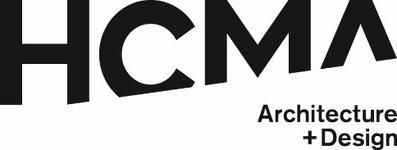 HCMA Architecture + Design