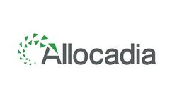 Allocadia