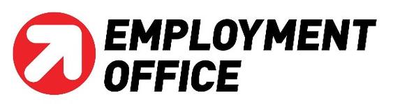 Employment Office