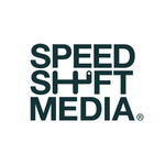 Speed Shift Media