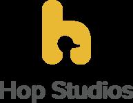 Hop Studios
