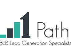 Path Marketing Inc.