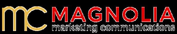 Magnolia Communications Ltd.