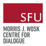 SFU Morris J. Wosk Centre for Dialogue