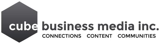 Cube Business Media Inc.