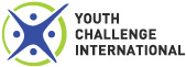 Youth Challenge International