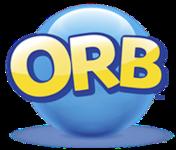 ORB™ Toys
