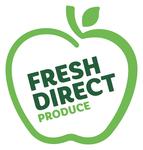 Fresh Direct Produce