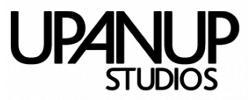 Upandup Studios