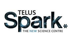 TELUS World of Science / Spark