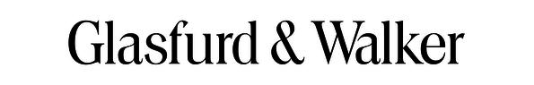 Glasfurd & Walker