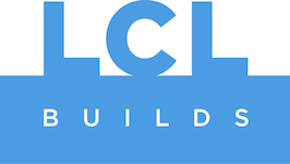 LCL Builds