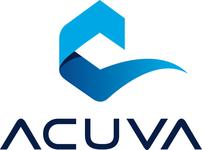 Acuva Technologies Inc.
