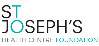 St. Joseph's Health Centre Foundation