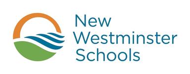 New Westminster Schools
