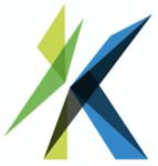 Kellett Communications
