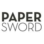 Paper Sword Marketing