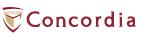 Concordia University