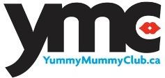 YummyMummyClub.ca