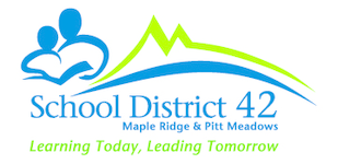 Maple Ridge - Pitt Meadows School District (SD42)