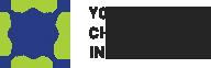 Youth Challenge International