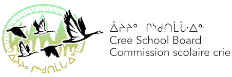 Cree School Board