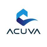 Acuva Technologies Inc