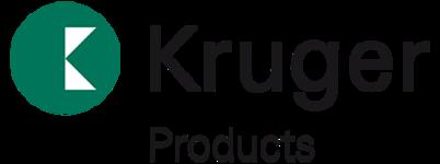 Kruger Products L.P.