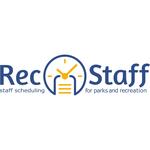 RecStaff Inc.