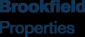 Brookfield Properties