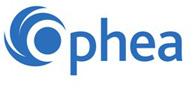 Ophea